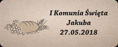 Komunia 3