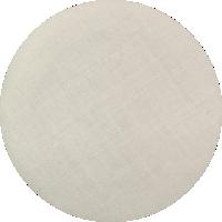 Biała bawełna