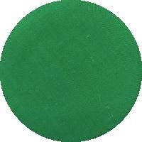Zielona bawełna