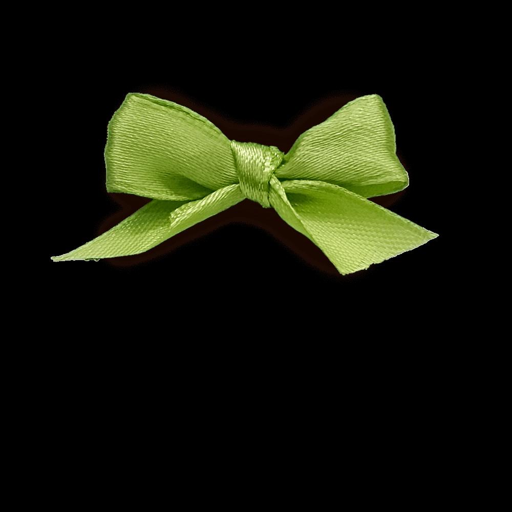 Kreator weselnych słoiczków z miodem