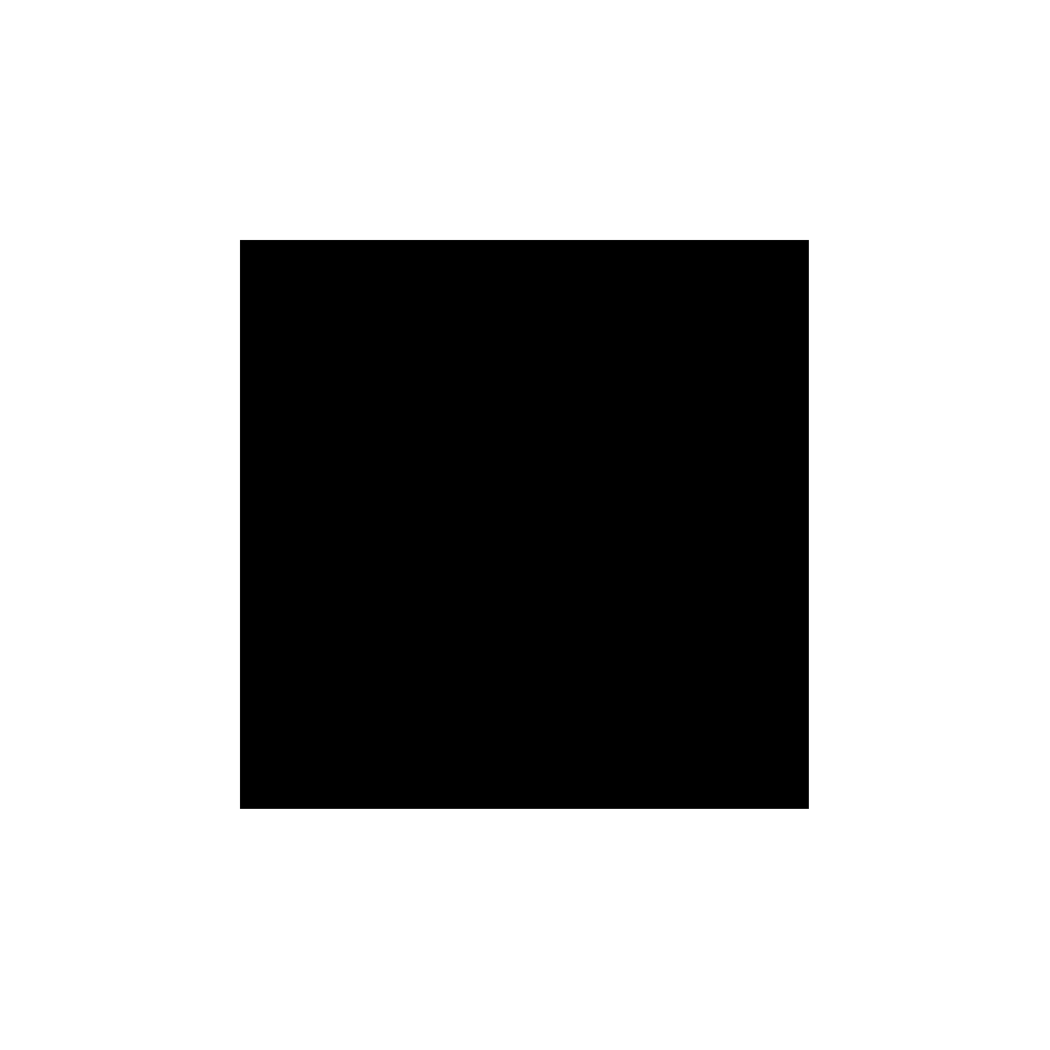 Kreator słoiczków z miodem na I Komunię Świętą